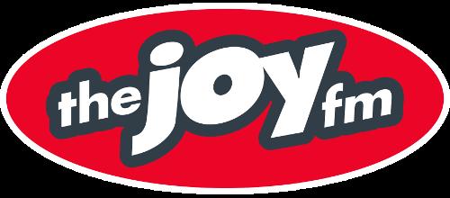 joyfmlogo
