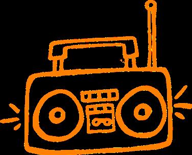 radio-311676_1280